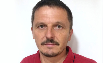 Aleksander Bukovšek